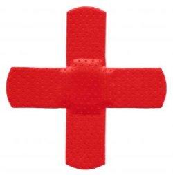 zdravi-a-medicina-nemoci-a-urazy-plisen-1.pomoc