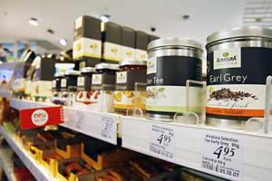 Zdravá-výživa-Co jíst-Německo-bio-3