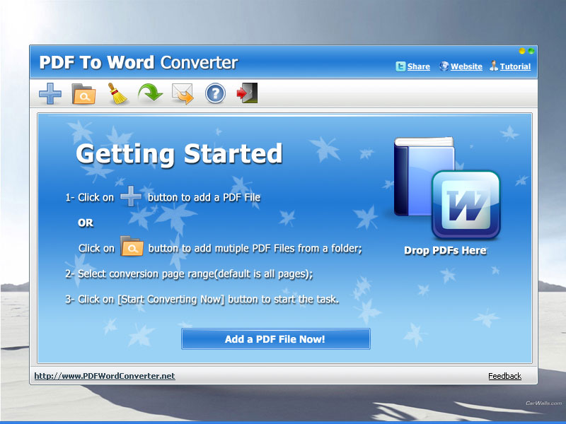 pdf to word converter software with crack