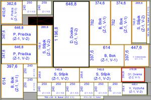 OPTIMIK 3.47 - náhled