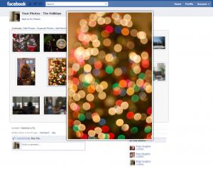 Facebook Photo Zoom 1.1106.17.1 - náhled