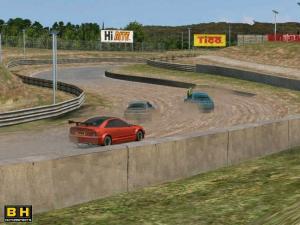 Screenshot ze hry