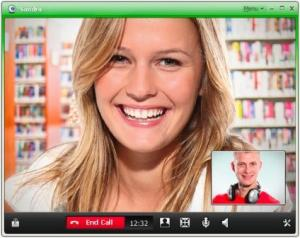 Videochat