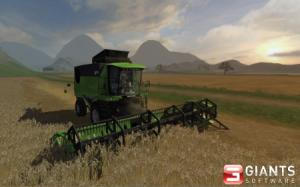 Farming-Simulator 2013 - náhled