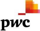 logo PricewaterhouseCoopers Česká republika