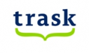 logo Trask solutions