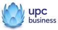 logo UPC Česká republika, s.r.o.