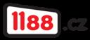 logo 1188.cz