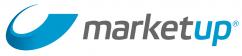 logo MarketUP s.r.o.