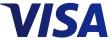 logo Visa Europe