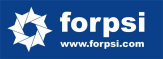 logo FORPSI