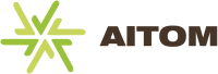 logo AITOM Digital