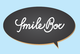 logo Smilebox