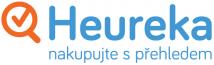 logo Heureka.cz