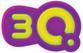 logo Mar-Lan