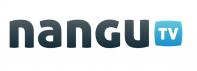 logo nangu.TV