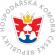 logo Hospodářská komora České Republiky
