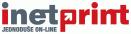logo iNET Solutions s.r.o.
