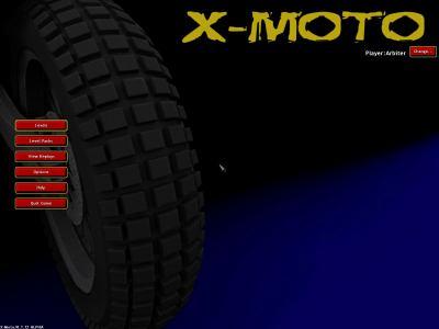 Xmoto 1