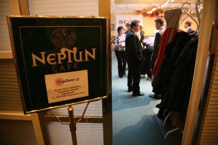 KS2 Neptun