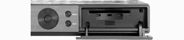 Zircon shd 007 modul