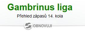 automatické obnovení stránky na webu Idnes.cz