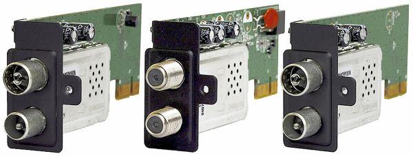 AB IPBox 9900 BB tunery