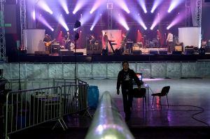 Hudební ceny Óčka 2009 2