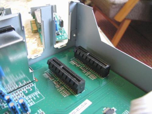 IceCrypt STC6000HDPVR vnitřek 2