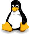 Linux - maskot
