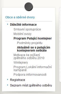 Obrázek č. 2 (www.elektrowin.cz)