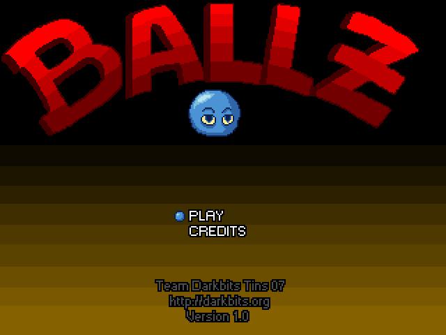 Ballz 1