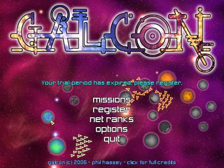 Galcon 1