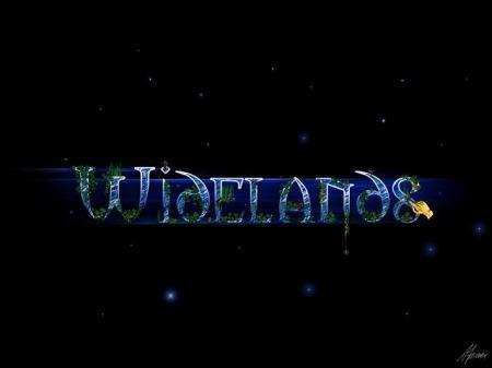Widelands 1