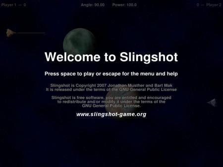 Sling 1