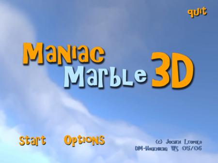 MM 3D 1