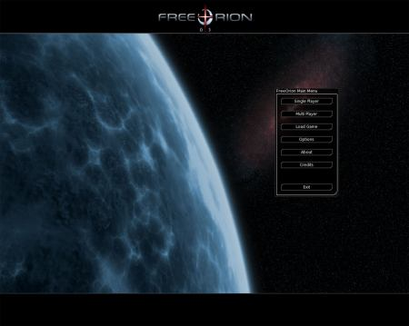 FreeOrion 1
