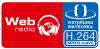 Ariva 120 TS Combo webové radio