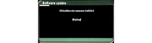 AB IPBox 9900 BB aktualizace
