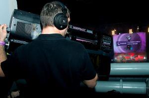 Hudební ceny Óčka 2009 3