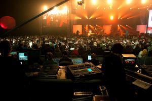 Hudební ceny Óčka 2009 6