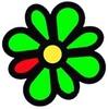 Již vyšlo ICQ 7 - stahujte česky!