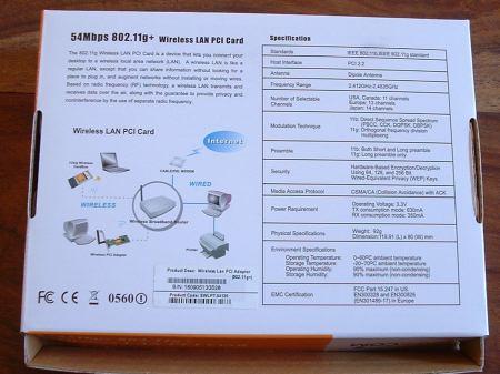 SafeCom2