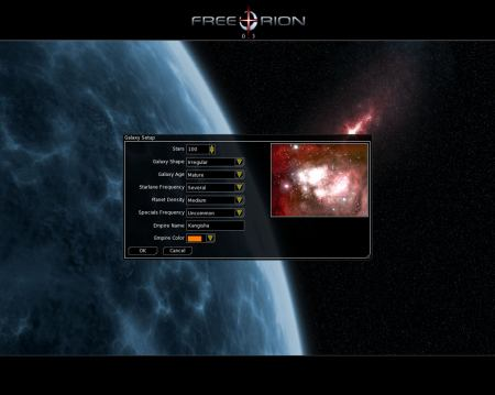 FreeOrion 2