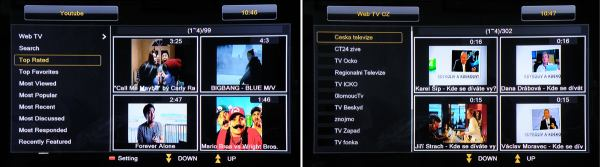 Ariva102mini Black YouTube