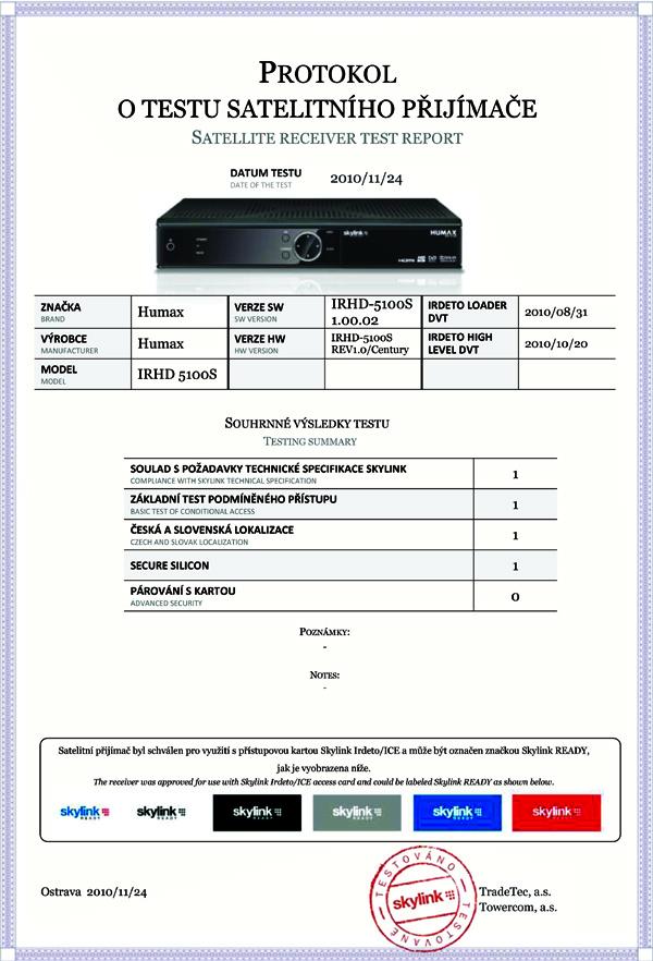 slingbox pro hd manual download