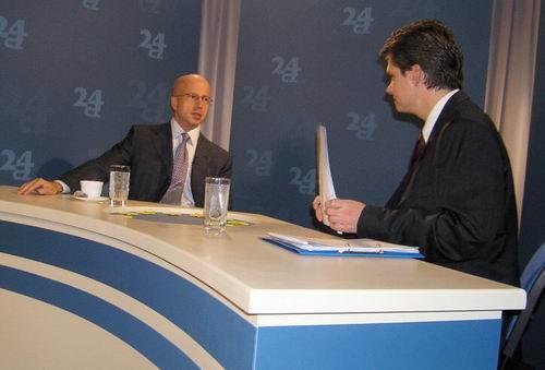 24cz Euroforum Telička