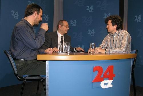 24cz Mitrofanov Pečinka