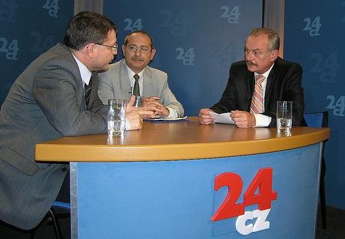 24cz Zaorálek Sobotka