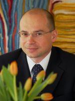 Libor Vaníček - ING Bank